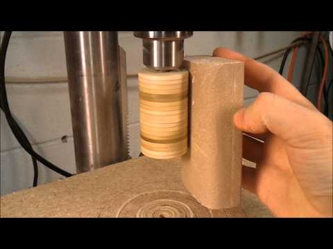 how to make a homemade dog whistle