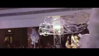 Showreal-2014. Заказать видеоролик,инфографику, продающее видео(, 2015-03-24T04:58:24.000Z)