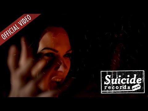BLACK ROYAL THE CHOSEN music video