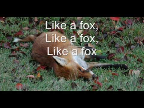 Manfred Mann - Fox on the run (with lyrics)