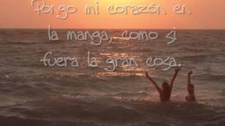Calvin Harris - Feel So Close (Subtitulado al Español)