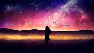 Baixar 'Another Galaxy' - Future Bass Mix