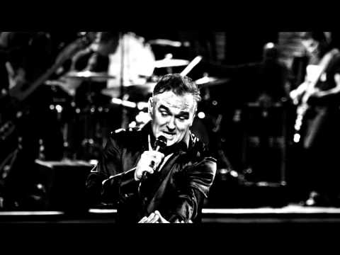 The Public Image - Morrissey - A Dedication...
