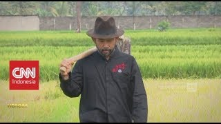Download lagu Samanhudi: