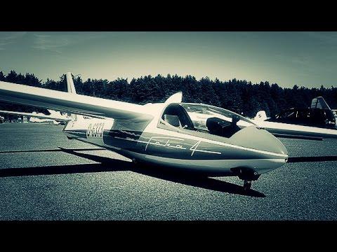 Szybowce Świata (World Gliders)
