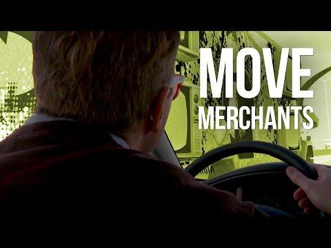 Move Merchants