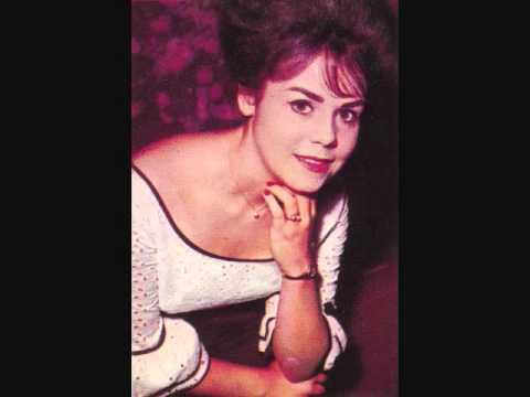 Linda Scott - Blue Star (1961)