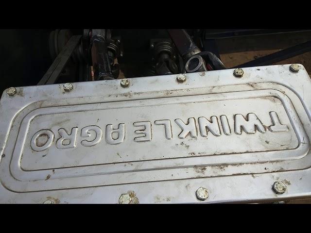 Heavy Duty Chaap Cutter(Kutta Machine) by Preet Agro :- +91-8837513821/9413068842
