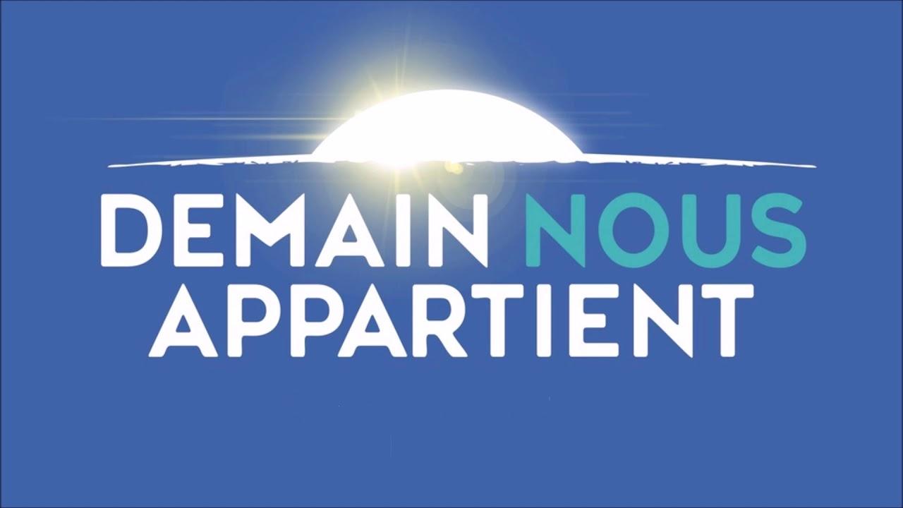 Demain nous appartient : Emmanuel Moire débarque à Sète à la rentrée !