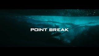 Pointbreak Featurette