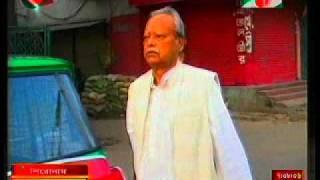 Life And Works Of Khandaker Delwar Channel I 16 Mar 2011