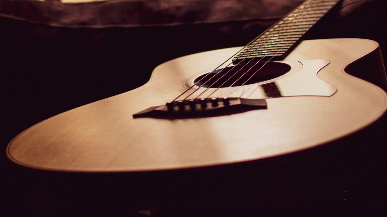 Free For Profit Sad Acoustic Guitar Type Beat No More Emotional Hip Hop Rap Instrumental 2020 Youtube
