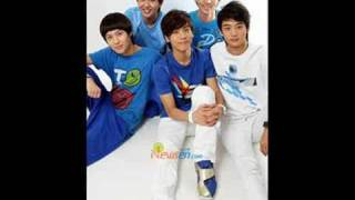 Download One For Me-SHINee MP3 song and Music Video