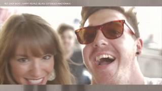 Baixar Pet Shop Boys - Happy people (Blade Extended Mastermix)