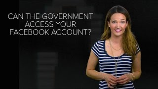 Facebook reveals government requests to access users accounts (CNET News)