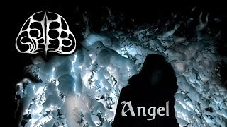 Watch Astral Sleep Angel video