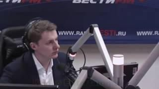 Кедми. Людей в 90-е в России опустили до уровня рабов