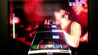 AC/DC Live Rock Band Trackpack (PS2) Review