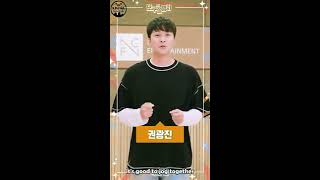 "Video [ENG SUB] YSSCOM 59"" Manual - N.Flying Kwangjin Version download MP3, 3GP, MP4, WEBM, AVI, FLV Juli 2018"