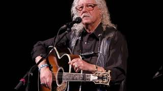 Watch Arlo Guthrie World Away From Me video