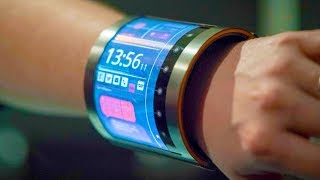 5 BEST CHINESE SMARTWATCH of 2019
