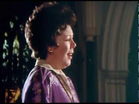 Britten - Phaedra - English Chamber Orchestra / Janet Baker
