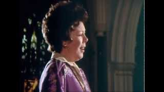 Britten: 'Phaedra' - Janet Baker and the ECO
