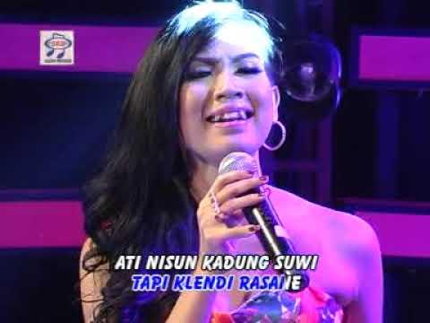 Suliana - Mati Roso Raja Music (Official Music Video)