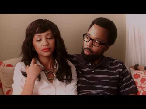 CONFUSED…BY LOVE (OFFICIAL TRAILER) 2016