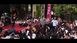 Download Video Ephy Sekuriti Stand up Comedy Academy di Smkn 2 Tangsel MP3 3GP MP4