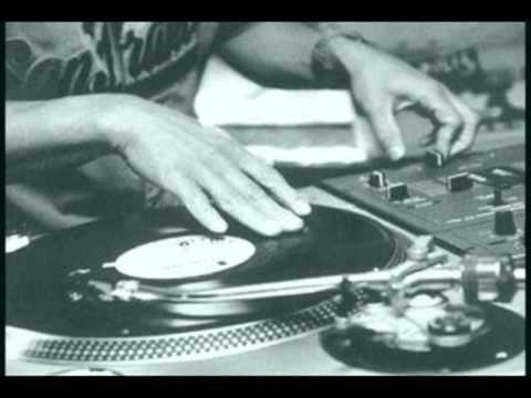 Strictly old skool hard to find tunes house techno 89 for Old skool house music