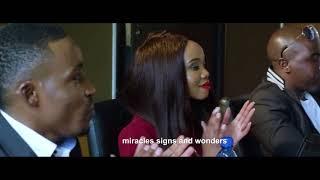 Minana neZviratidzo   Ft Tinashe Nyaruviro (Official Music Video)
