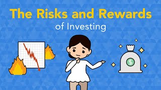 The Risks and Rewards of Investing | Phil Town