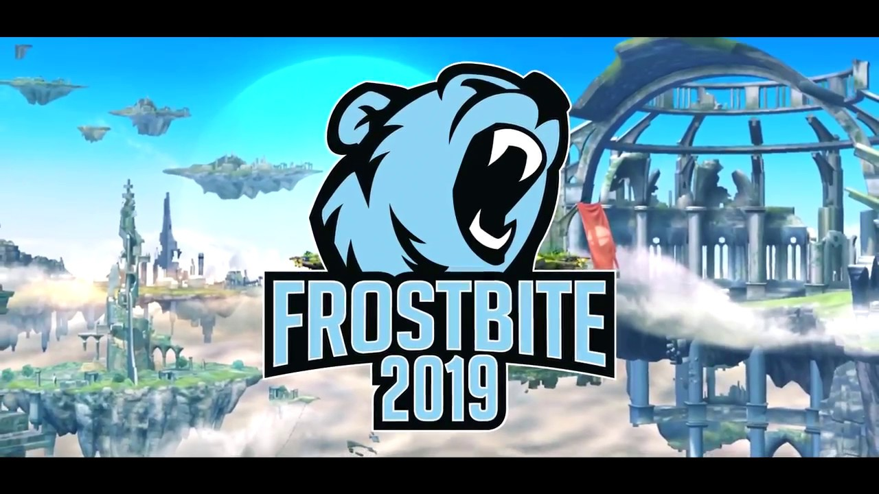 Frostbite 2019 | Details
