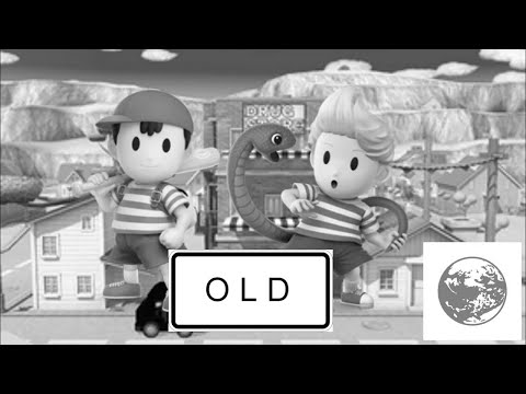 Super Smash Bros - All Victory Themes History - From N64 to Ultimate (English/French) [OLD/2018]