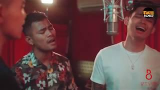 Kung Maibabalik Ko Lang - BuDaKhel MP3