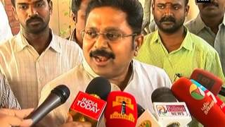 alleged-middleman-arrested-in-aiadmk-two-leaves-case---ani-news