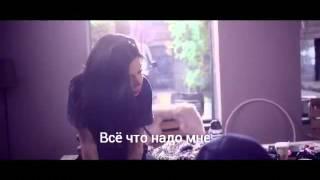 АБСОЛЮТНО ВСЁ/ПРИКОЛ