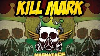 [CF] Kill Mark do MAGNATA CF ft Slow e Stroiter