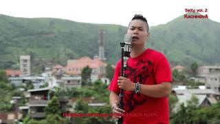 "Tangkhul latest songs : "" Mamaya "" by: Frowfrowdy."
