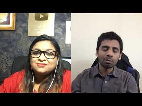 Kaun Jeeta Kaun Hara - EVM Replaced and Hacked