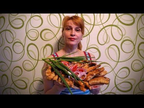 В духовке, Блюда из кабачков, рецепты с фото на