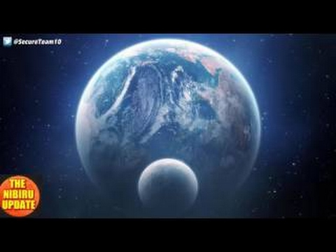 Proof The MOON Is A Hollow Artificial Satellite