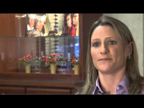 Eye Exam Bakersfield - Southwest Eye Care And Laser