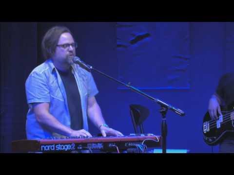 Worship   July 7, 2017   Jason Upton