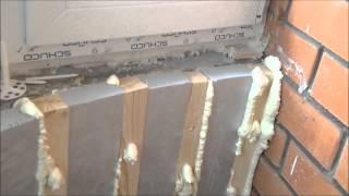 видео ремонтно отделочные работы