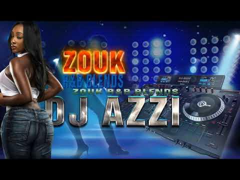 ZOUK , R&B KIZOMBA MIXTAPE