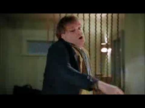 Chris Farley & David Spade Direct TV Commercial