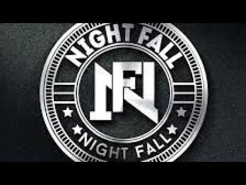 Download Nightfall GTA V Rp - Loku montage ( part 4)