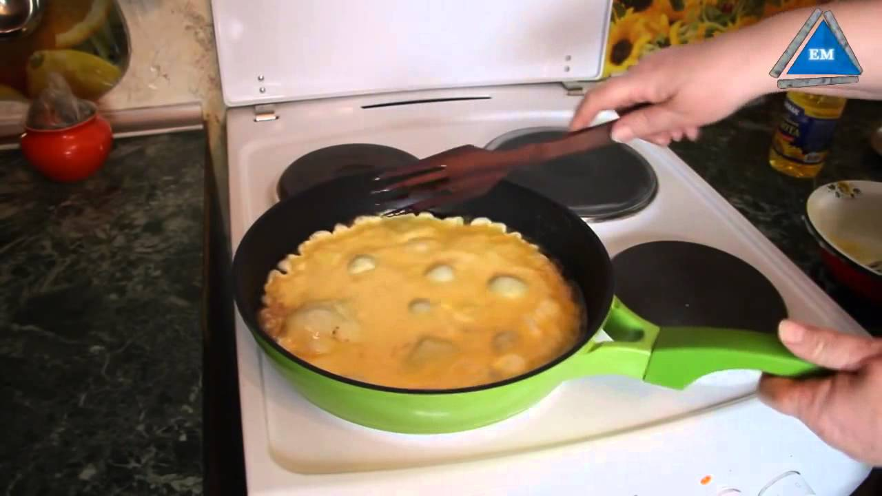 что можно приготовить на скорую руку на обед